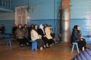 Kampišķu vecticībnieku lūgšanas nama draudzes sapulce 25.09.2016_4