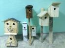 Konkurss Izgatavo putnu būrīti 2015_2