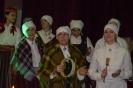 Latvijai-98!_37