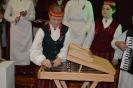 Latvijai-98!_38