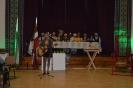Latvijai-98!_6