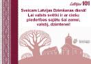 Latvijai - 101!_1
