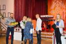 Latvijai - 101!_21