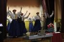 Latvijai - 96_27