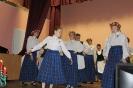 Latvijai - 96