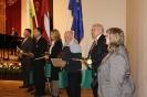 Latvijas proklamēšanas gadadienas sarīkojums 2015_17