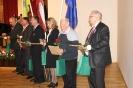 Latvijas proklamēšanas gadadienas sarīkojums 2015_18