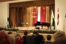 Latvijas proklamēšanas gadadienas sarīkojums 2015_1