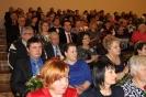 Latvijas proklamēšanas gadadienas sarīkojums 2015_20