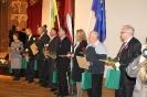 Latvijas proklamēšanas gadadienas sarīkojums 2015_21
