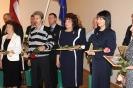 Latvijas proklamēšanas gadadienas sarīkojums 2015_23