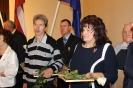 Latvijas proklamēšanas gadadienas sarīkojums 2015_26