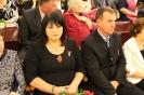 Latvijas proklamēšanas gadadienas sarīkojums 2015_2