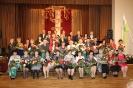 Latvijas proklamēšanas gadadienas sarīkojums 2015_31