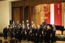 Latvijas proklamēšanas gadadienas sarīkojums 2015_4