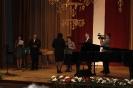 Latvijas proklamēšanas gadadienas sarīkojums 2015_9