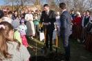 Latvijas Valsts prezidenta Raimonda Vējoņa vizīte Bekšos_106