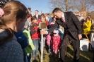 Latvijas Valsts prezidenta Raimonda Vējoņa vizīte Bekšos_111