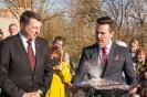 Latvijas Valsts prezidenta Raimonda Vējoņa vizīte Bekšos_118