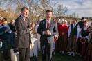Latvijas Valsts prezidenta Raimonda Vējoņa vizīte Bekšos_129