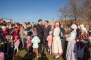 Latvijas Valsts prezidenta Raimonda Vējoņa vizīte Bekšos_131