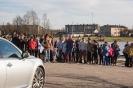 Latvijas Valsts prezidenta Raimonda Vējoņa vizīte Bekšos_136