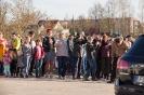 Latvijas Valsts prezidenta Raimonda Vējoņa vizīte Bekšos_138