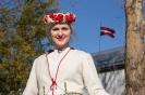 Latvijas Valsts prezidenta Raimonda Vējoņa vizīte Bekšos_14
