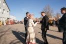 Latvijas Valsts prezidenta Raimonda Vējoņa vizīte Bekšos_40
