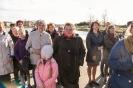Latvijas Valsts prezidenta Raimonda Vējoņa vizīte Bekšos_49