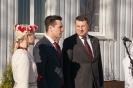 Latvijas Valsts prezidenta Raimonda Vējoņa vizīte Bekšos_52