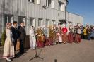 Latvijas Valsts prezidenta Raimonda Vējoņa vizīte Bekšos_55