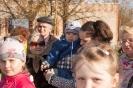 Latvijas Valsts prezidenta Raimonda Vējoņa vizīte Bekšos_77