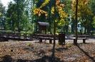 Lazānu parks_14