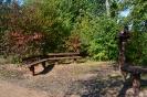 Lazānu parks_18