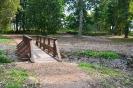 Lazānu parks_4