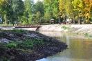 Lazānu parks_8