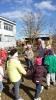 Lieldienas bērnudārzā