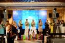 Ozolaines pagasta pārvaldes lietvede konkursā Mis Dimanta foto 2014_13
