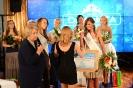 Ozolaines pagasta pārvaldes lietvede konkursā Mis Dimanta foto 2014_17