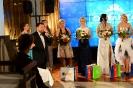 Ozolaines pagasta pārvaldes lietvede konkursā Mis Dimanta foto 2014_20