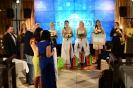 Ozolaines pagasta pārvaldes lietvede konkursā Mis Dimanta foto 2014_21