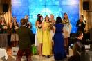Ozolaines pagasta pārvaldes lietvede konkursā Mis Dimanta foto 2014_23