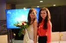 Ozolaines pagasta pārvaldes lietvede konkursā Mis Dimanta foto 2014_32