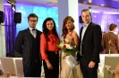 Ozolaines pagasta pārvaldes lietvede konkursā Mis Dimanta foto 2014_35