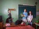 Spodrības diena Liepu pamatskolā