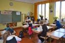 Skolotāju diena 2014 Liepu pamatskolā_13