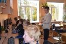 Skolotāju diena 2014 Liepu pamatskolā_14