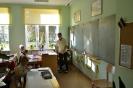 Skolotāju diena 2014 Liepu pamatskolā_16