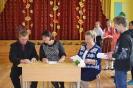 Skolotāju diena 2014 Liepu pamatskolā_6
